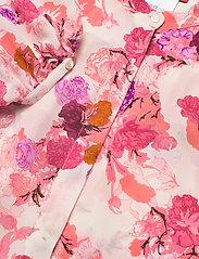 Max&Co. - RAUL - blouses met lange mouwen - beige pattern - 2