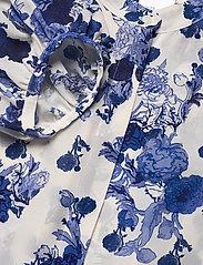 Max&Co. - RAUL - blouses met lange mouwen - cord pattern - 2