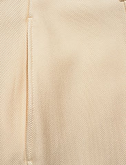 Max&Co. - PAZIENTE - raka byxor - ivory - 3
