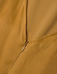 Max&Co. - PEGASO - jumpsuits - mustard - 2