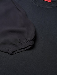 Max&Co. - PROFETA - blouses met lange mouwen - navy blue - 2
