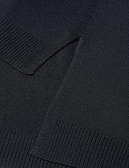 Max&Co. - PROFETA - blouses met lange mouwen - navy blue - 3