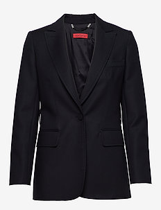 PROSECCO - blazere - midnight blue
