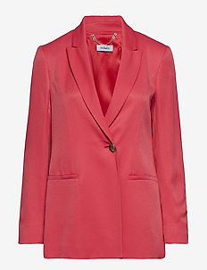 huge selection of b1347 3df03 MAX&Co | Blazers | Large selection of the newest styles ...