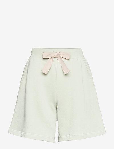 CISA - casual korte broeken - green