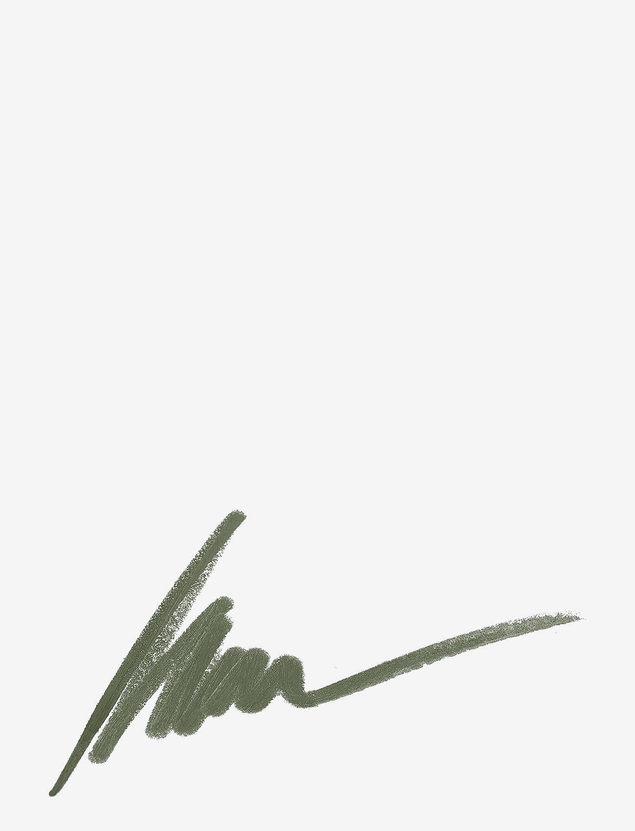 Max Factor - EYELINER PENCIL 70 OLIVE - eyeliner - 70 olive - 1