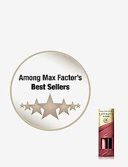 Max Factor - LIPFINITY 102 GLISTERING - liquid lipstick - 102 glistering - 3