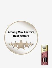 Max Factor - LIPFINITY 310 ESSENTIALVIOLET - liquid lipstick - 310 essential violet - 2