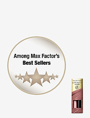 Max Factor - LIPFINITY 350 ESSENTIALBROWN - liquid lipstick - 350 essential brown - 8