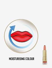 Max Factor - COLOUR ELIXIR LIPSTICK 725 SIM NUDE - läppstift - 725 simply nude - 2