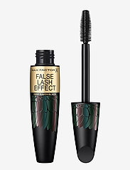 Max Factor - FALSE LASH EFFECT MASCARA 006 RAV BLACK EXTENSION - mascara - no color - 0