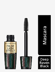 Max Factor - FALSE LASH EFFECT MASCARA 006 RAV BLACK EXTENSION - mascara - no color - 1