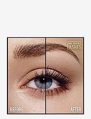 Max Factor - 2000 CALORIE MASCARA 002BLACK/BROWN - mascara - 002 black/brown - 2