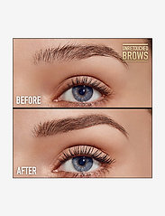 Max Factor - BROW SHAPER PENCIL 10 BLONDE - Ögonbrynspenna - 10 blonde - 3