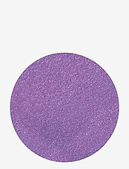 Max Factor - WILD SHADOW POT 015 VICIOUS PURPLE - Øjenskygge - 015 vicious purple - 1