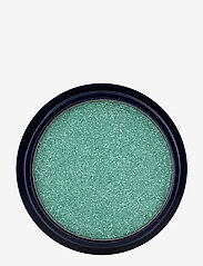Max Factor - WILD SHADOW POT 030 TURQUOISE - Øjenskygge - 030 turquoise - 0