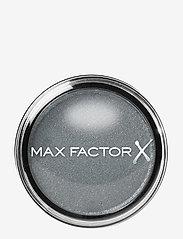 Max Factor - WILD SHADOW POT 060 BRAZEN - Øjenskygge - 060 brazen - 0