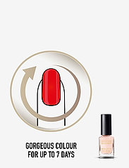 Max Factor - GLOSSFINITY 35 PEARLY PINK - gel neglelak - 35 pearly pink - 1