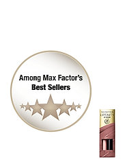 Max Factor - LIPFINITY 350 ESSENTIALBROWN - liquid lipstick - 350 essential brown - 7