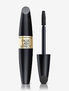 FALSE LASH EFFECT MASCARA 001 BLACK - 001 BLACK