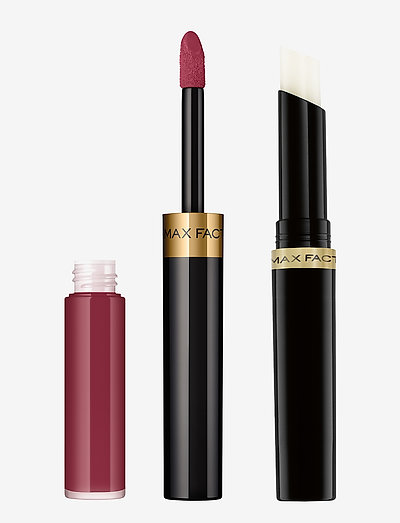 LIPFINITY 86 SUPERSTAR - liquid lipstick - 86 superstar