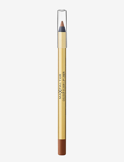 COLOUR ELIXIR LIPLINER 14 BROWN & NUDE - 14 BROWN & NUDE