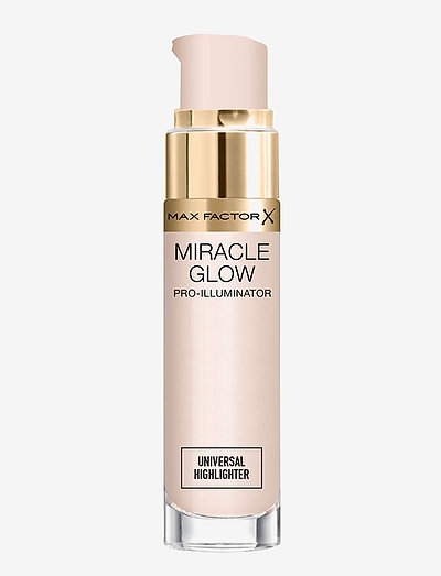 MIRACLE GLOW HIGHLIGHTER001 - highlighter - 001