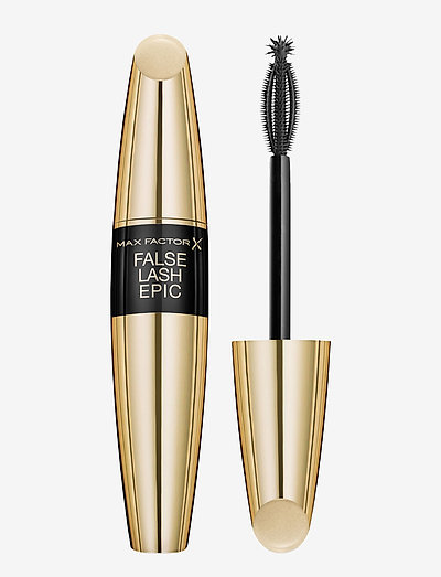 EPIC FLE 001 BLACK - mascara - 001 black