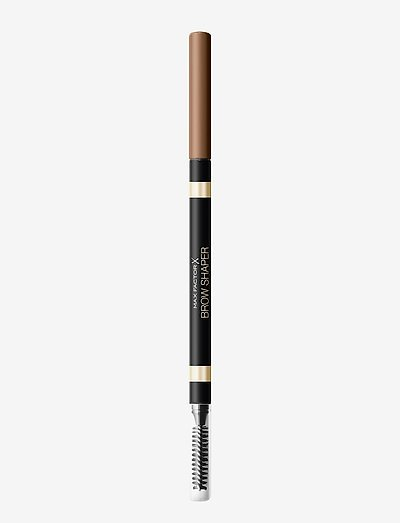 BROW SHAPER PENCIL 10 BLONDE - kulmakarvakynä - 10 blonde