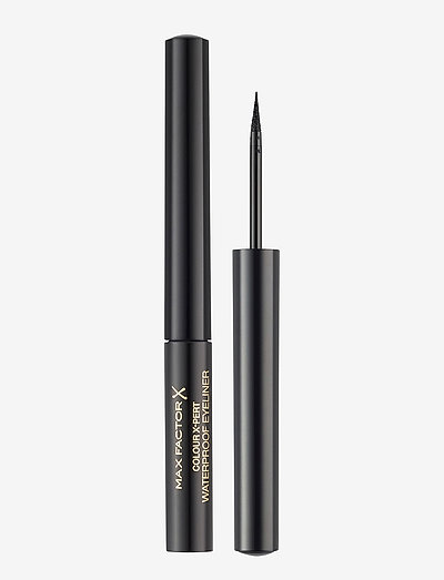 COLOUR EXPERT WP EYELINER 001 DEEP BLACK - 001 DEEP BLACK