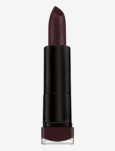Colour Elixir Matte Lipstick 065 Raisin - læbestift - 065 raisin