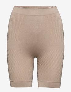 SOFFIO - bottoms - skin
