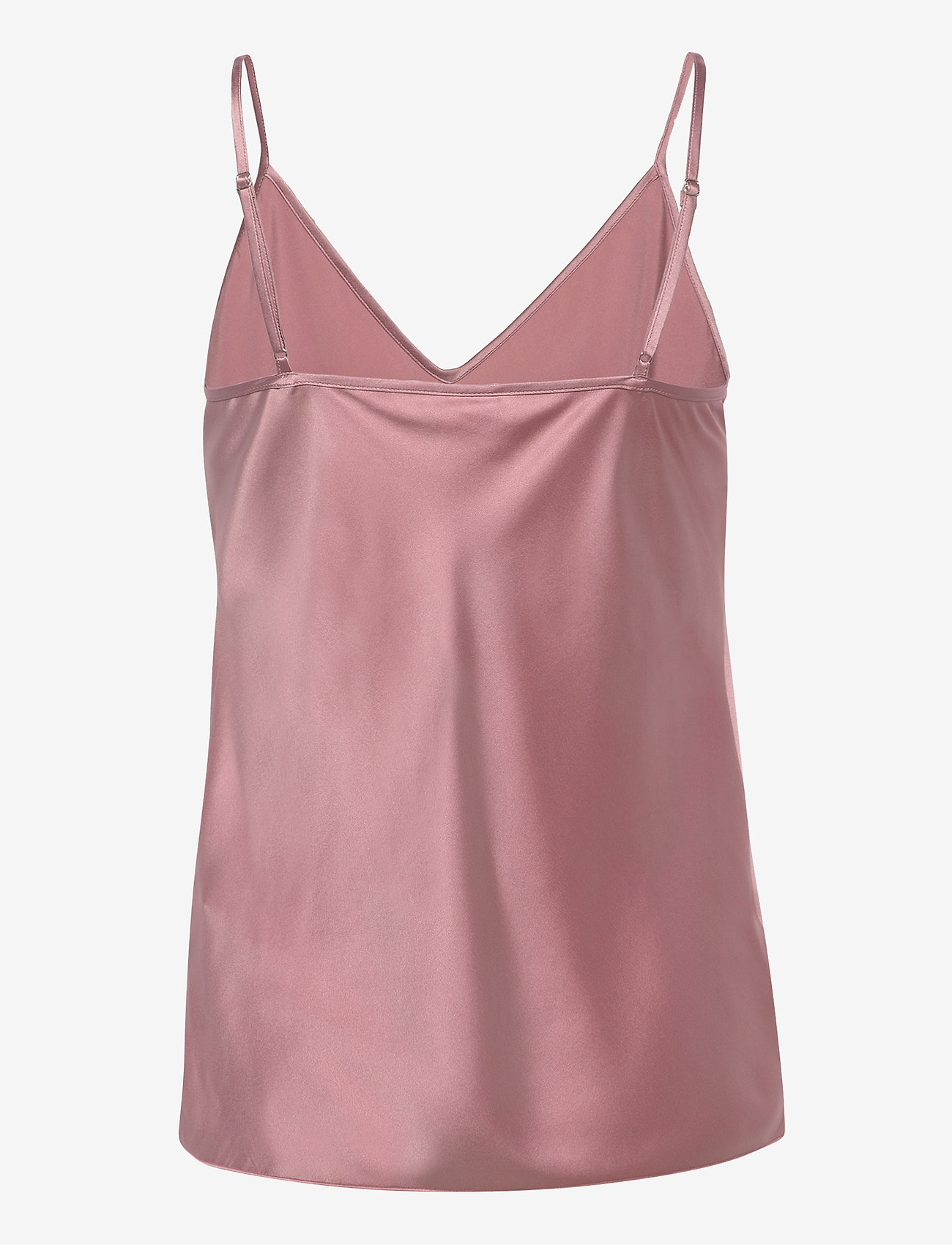 Max Mara Leisure - LUCCA - sleeveless blouses - pink - 1