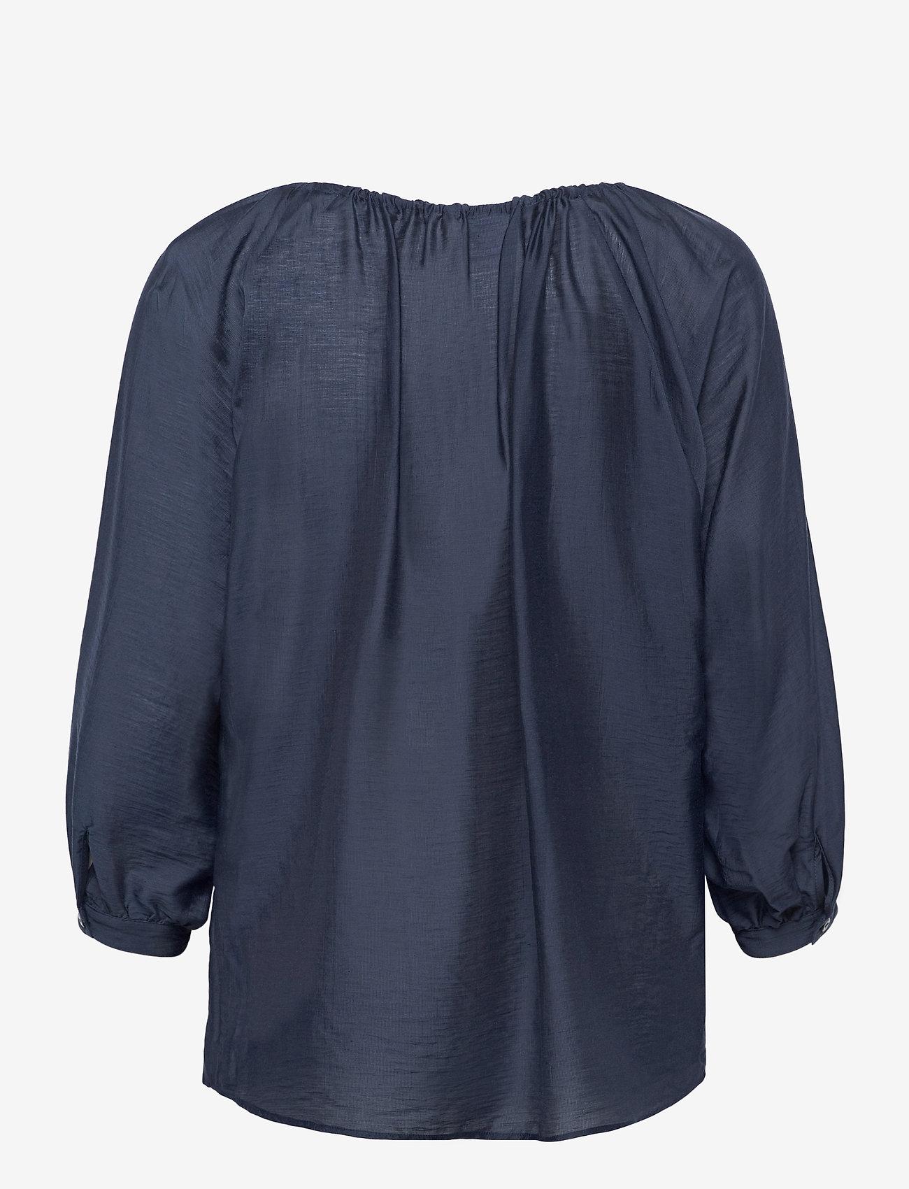 Max Mara Leisure - FAREA - long sleeved blouses - avio - 1