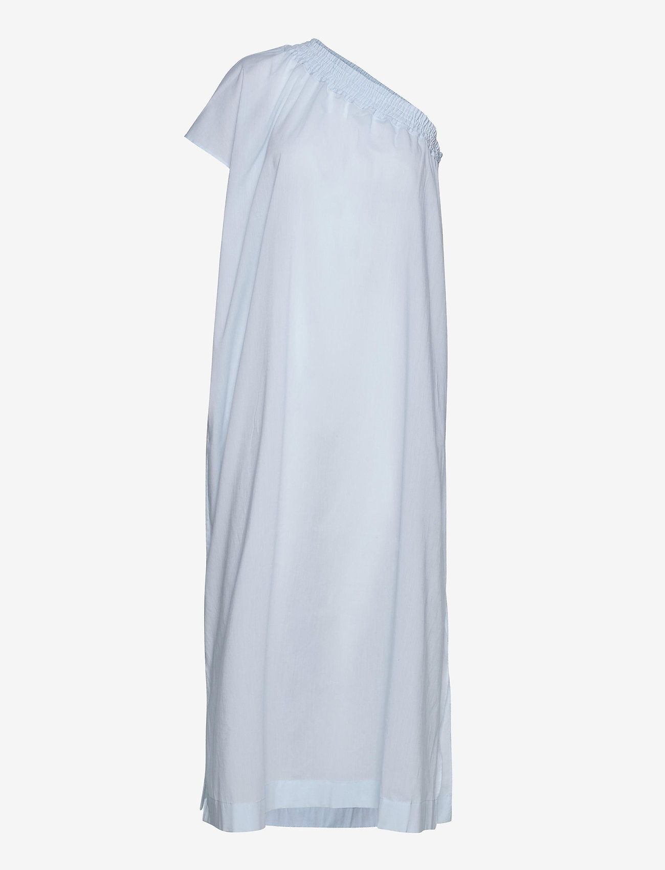 Max Mara Leisure - TALENTO - robes maxi - light blue