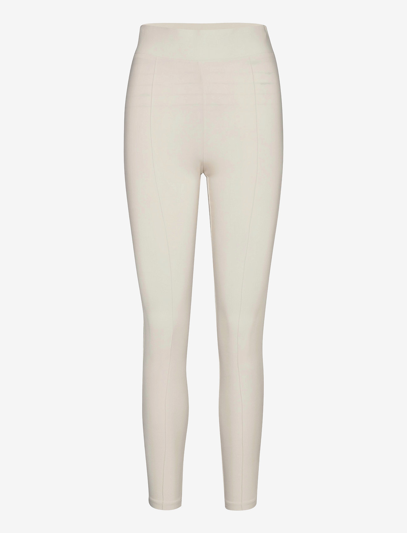 Max Mara Leisure - BAHAMAS - leggings - white - 0