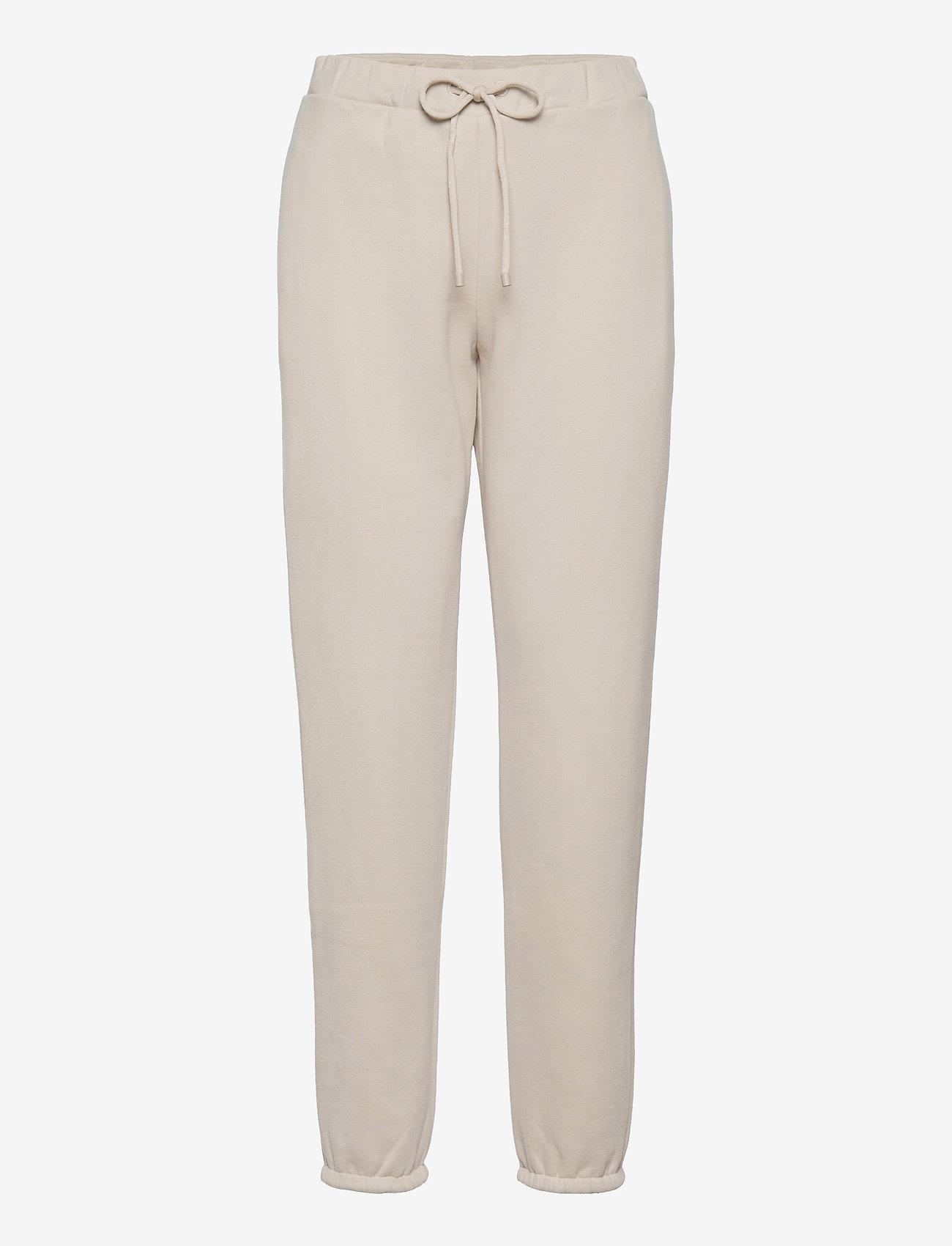 Max Mara Leisure - VISIVO - clothing - beige - 0