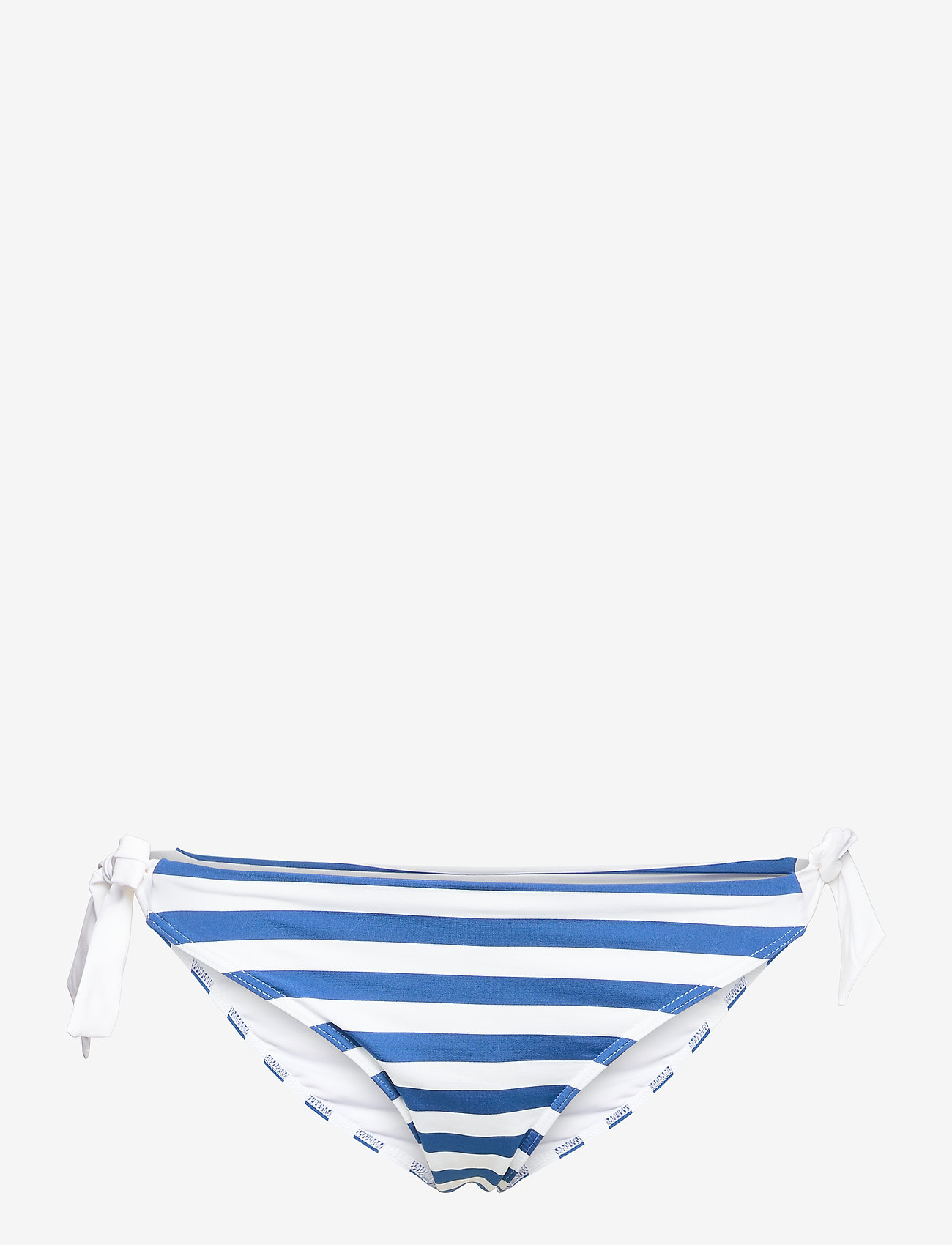 Max Mara Leisure - 2CALCO - bikini bottoms - white - 0