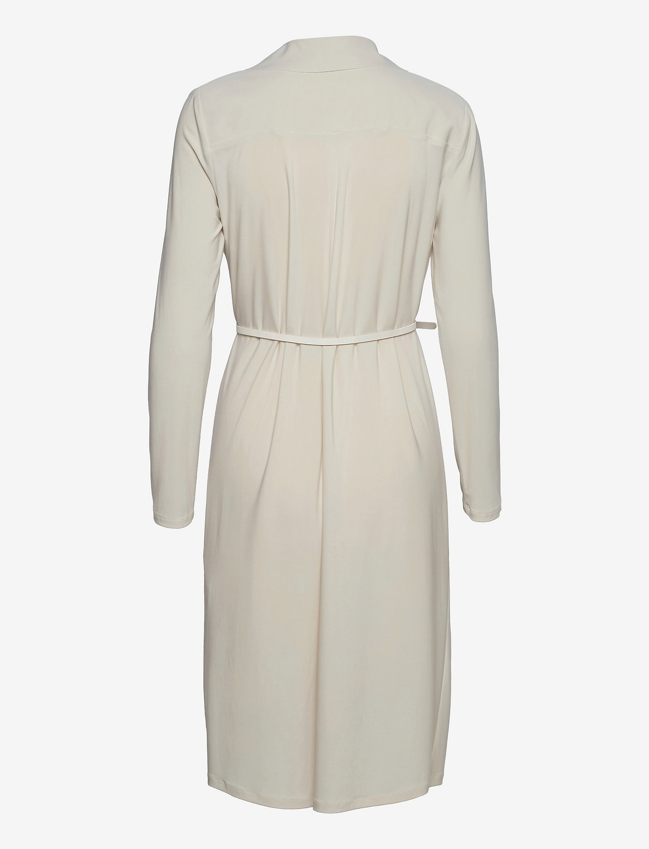 Max Mara Leisure - SLOGAN - light coats - white - 1