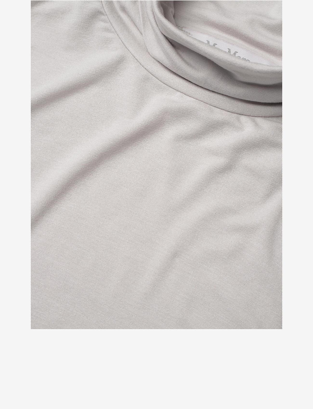 Max Mara Leisure - DEDE - long-sleeved tops - beige - 2