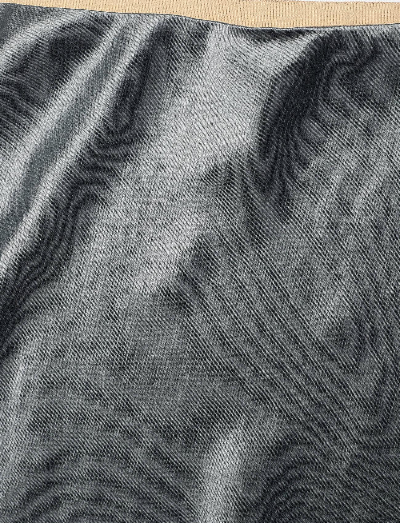 Max Mara Leisure - ALESSIO - midi skirts - medium grey - 2