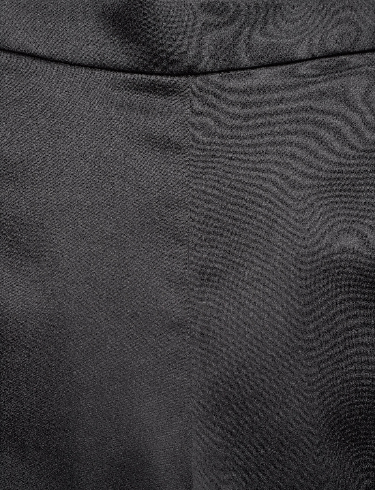 Max Mara Leisure - ENFASI - straight leg trousers - black - 3