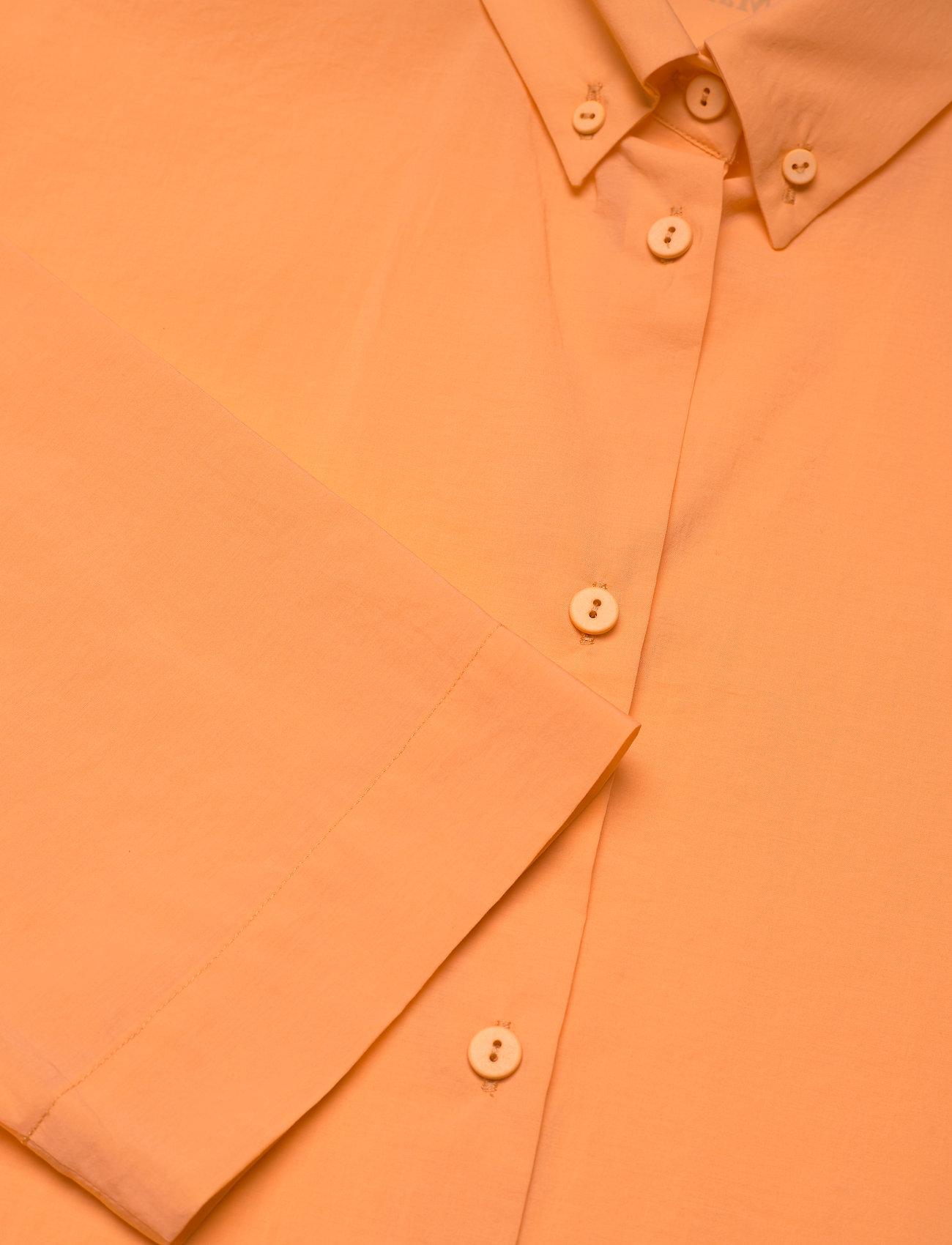 Max Mara Leisure - BIBO - beachwear - orange - 2