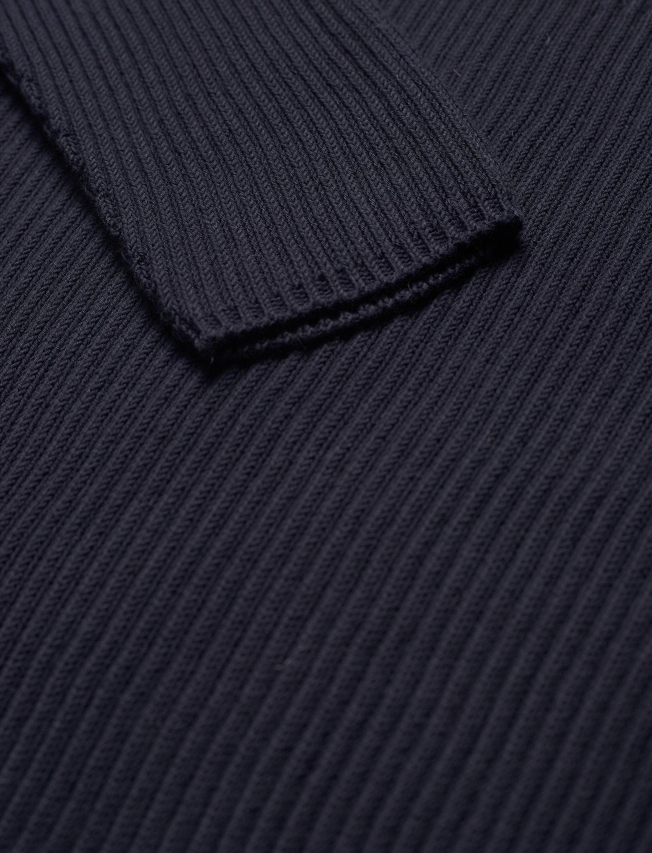 Max Mara Leisure - CIRO - sweaters - navy - 2