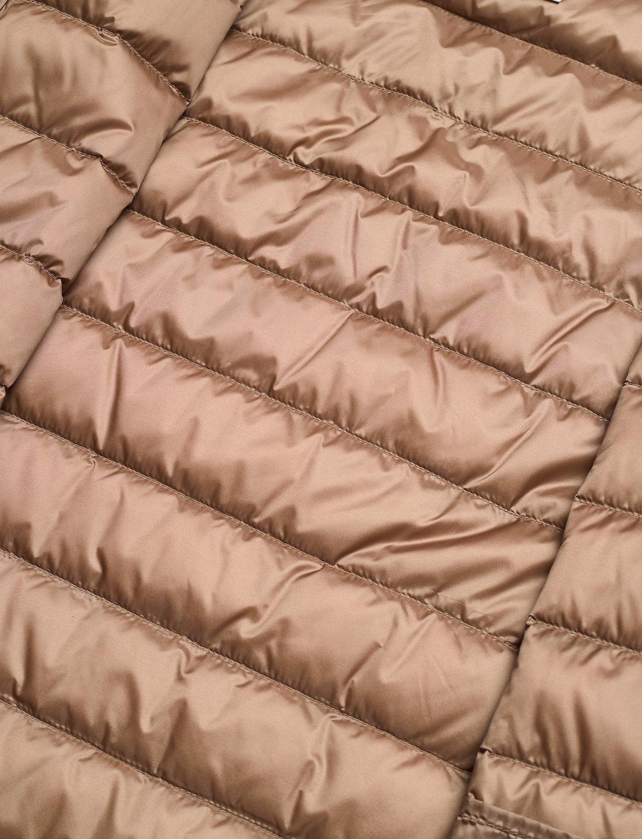 Max Mara Leisure - LISA - down- & padded jackets - turtledove - 3