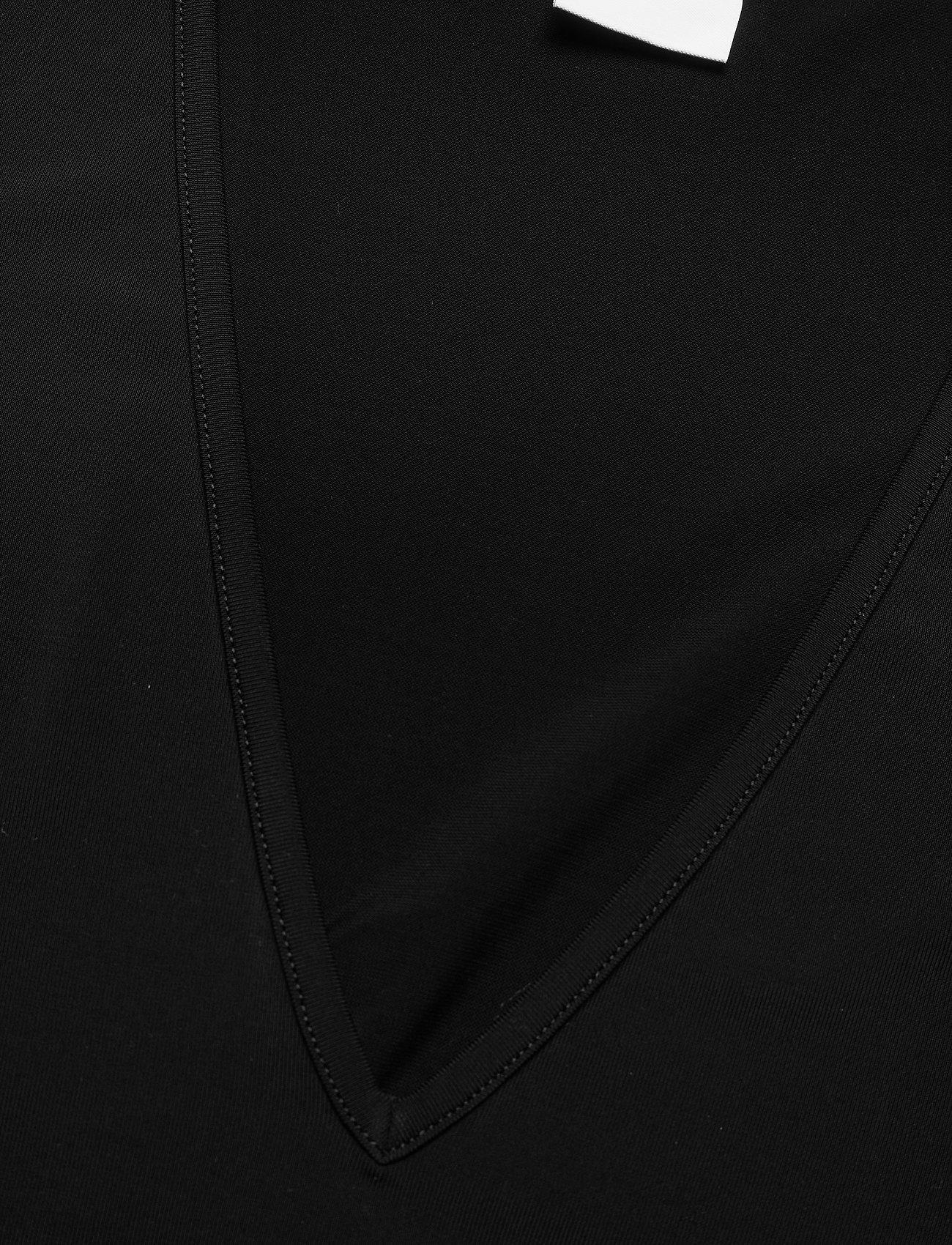 Max Mara Leisure - PAVENTO - beachwear - black - 2
