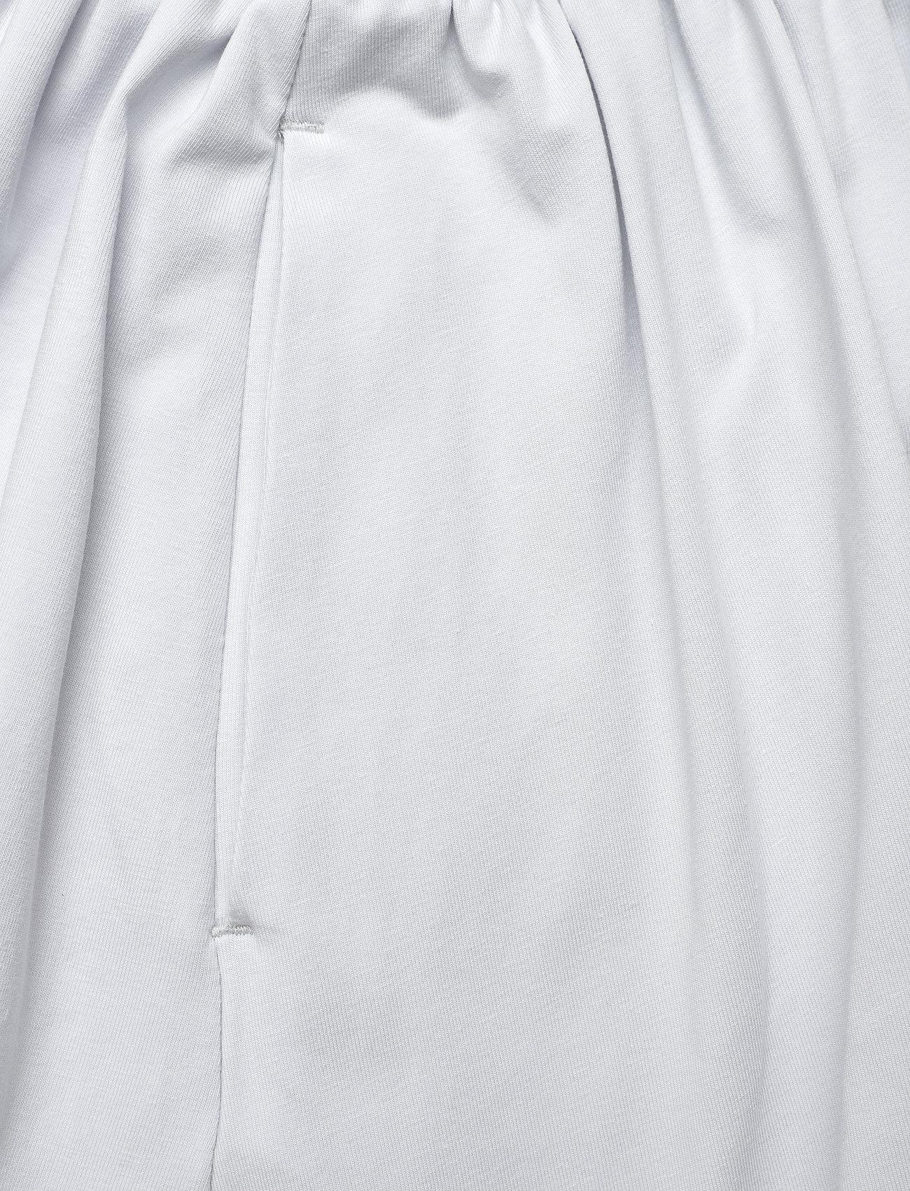 Max Mara Leisure - RADAR - midi skirts - light grey - 2
