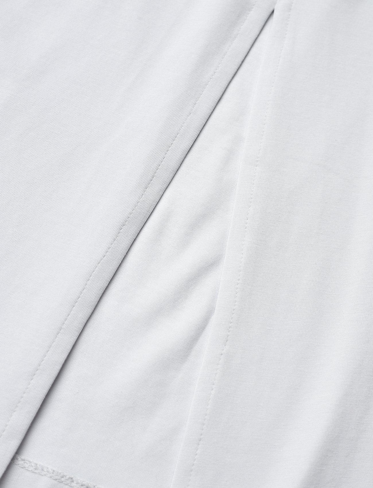 Max Mara Leisure - RADAR - midi skirts - light grey - 4