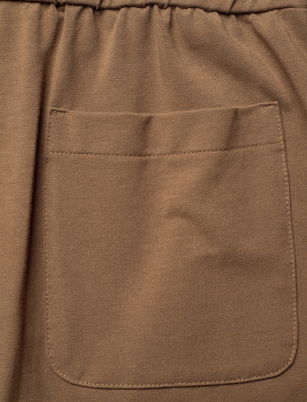 Max Mara Leisure - ELVY - midi skirts - golden green brown - 3