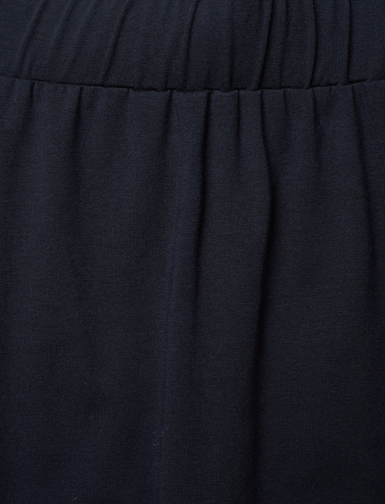 Max Mara Leisure - ELVY - midi skirts - midnightblue - 2